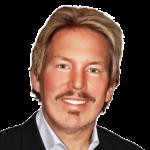 Profile picture of Mark Hamilton